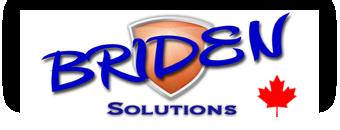 briden-logo